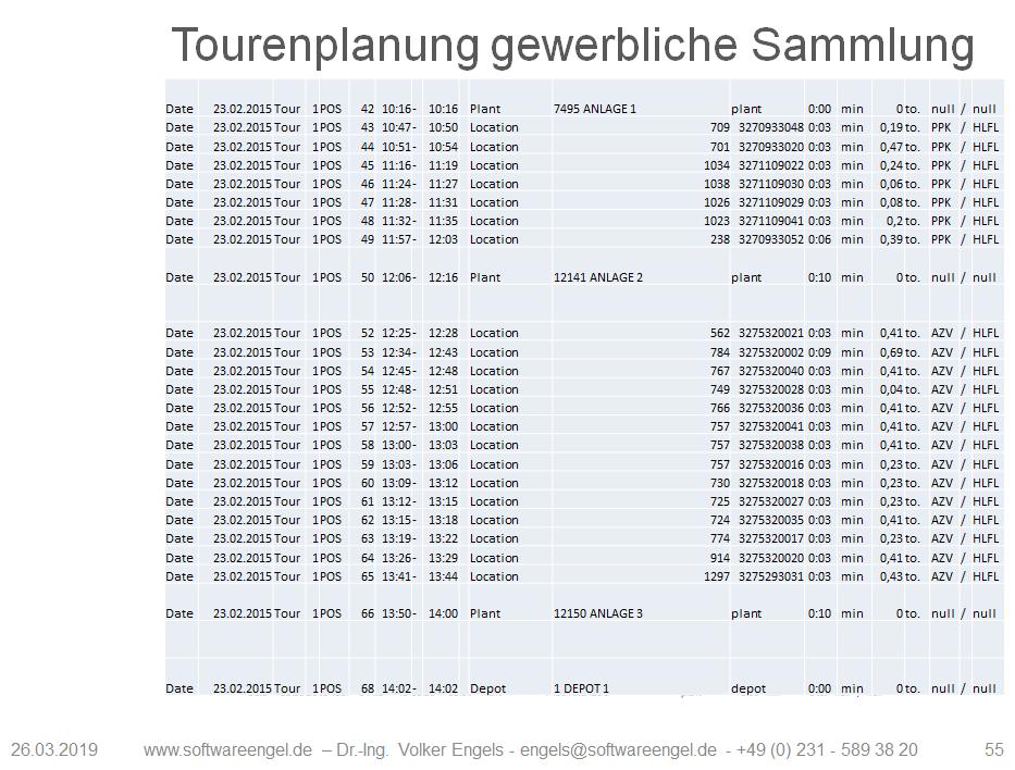 Tourenplanung-gewerbliche-sammlung-Loesung-tourenplan-Detail